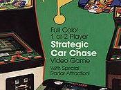 Rally-X (1980)