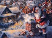 Vispera Navidad