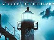 luces septiembre