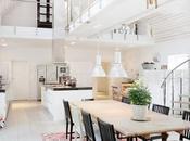 preciosa casa Suecia
