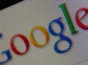 Google+ sigue creciendo