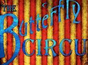 Circo Mariposa (cortometraje completo)