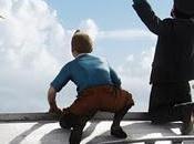 2011 cine: balance