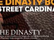 Dinasty: Champion