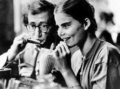 """Motivos merece pena vivir..."" (MANHATTAN. 1979, Woody Allen)"
