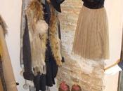 Misty Rose, tienda glamour romántica Barcelona