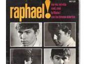 Raphael Vie, Vida Digan