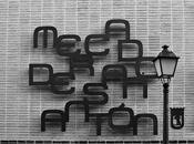Mercado Antón Madrid