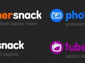Snacktools: cree banners online gratis