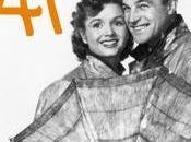 Cantando bajo lluvia (1952)