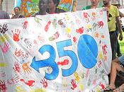 historia esperanza Durban (resumen 350.org)