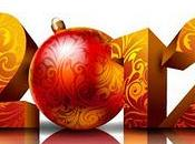 2012 Happy Year!!!!!!