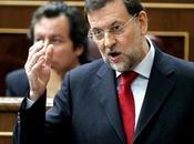 Equipo Gobierno (2011)