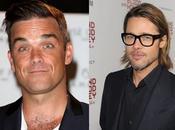 Williams acostaría Brad Pitt
