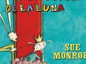 Ficha Técnica: Petunia Petulante liebre Luna, Monroe