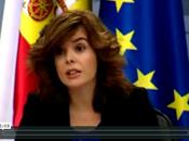 Gobierno España sube impuesto Lisa Simpson