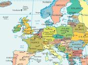 integración europea digitada mercados