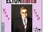 SERIES ELTONmanía Your Song
