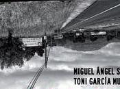 [Reseña] Terrassa misteriosa enigmas Matadepera Miguel Ángel Segura Ceballos Toni García Mullor