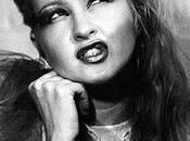 vida diva Cyndi Lauper