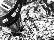 libro bocetos Blade Runner versión digital