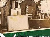 Pakistan Folk Instrumentals (1966-1976)