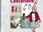 Bianca Castafiore. diva vingtième siècle