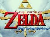 llego gran dia: ¡Zelda Skyward Sword venta!