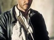 Indiana Jones: busca Arca pérdida (Steven Spielberg, 1981)/ciclo Harrison Ford