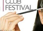 make club festival