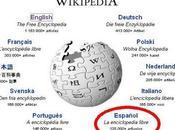 Wikipedia sigue siendo gratis tras recaudar millones