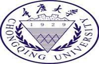 Becas Maestría Chongqing University China 2012