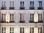París, Javi! Javi&Clot;ílde V.S)