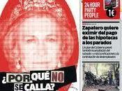 Diario Público: como izquierdas pagar nómina diciembre