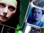 Black Mirror, gran serie tecnología como protagonista