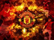 Como seguir toda información Manchester United Barcelona