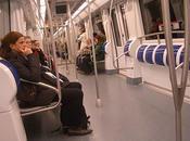 metro (relato)