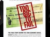 Películas sobre crisis financiera