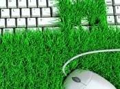 Invertir medio ambiente crearía 100.000 empleos CLM, según ecologistas