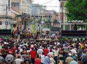 Cultura 2011: Imaginario país