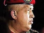 acusaciones Hugo Chávez