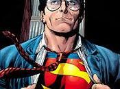 """Superman: steel"": cameo rumoreado"