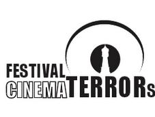 Festival Cinema Terror Sabadell cuarta película confirmada