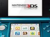 Nintendo Lite cada cerca