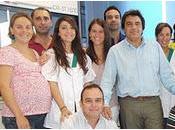 hormona digestiva receptor, responsables resistencia insulina