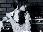 Charlotte Gainsbourg Song That Sing