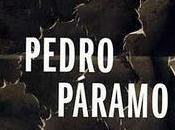 Rulfo. Pedro Páramo