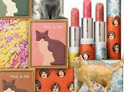 Paul Joe: Colección Primavera 2012...Meow!