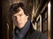 Benedict Cumberbatch podría villano Star Trek