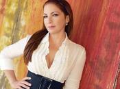 Gloria Estefan, número lista Billboard